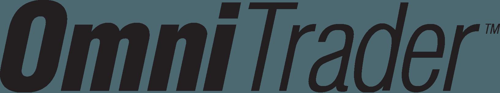PivotBoss Masters – Become Elite